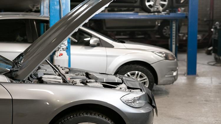 Auto Skills Summer Deals