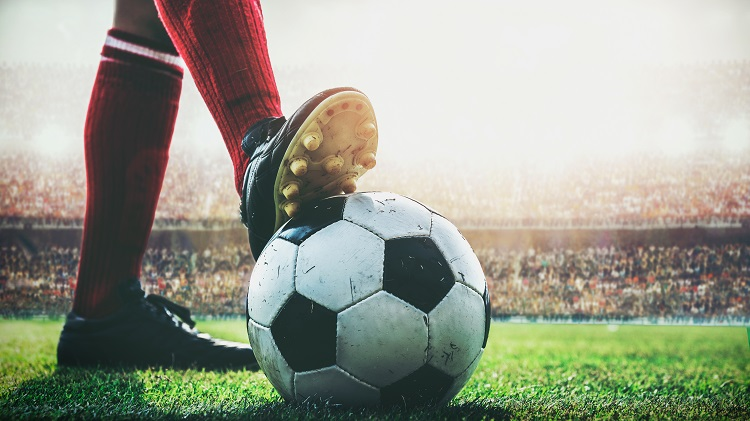 CYS Fall Soccer