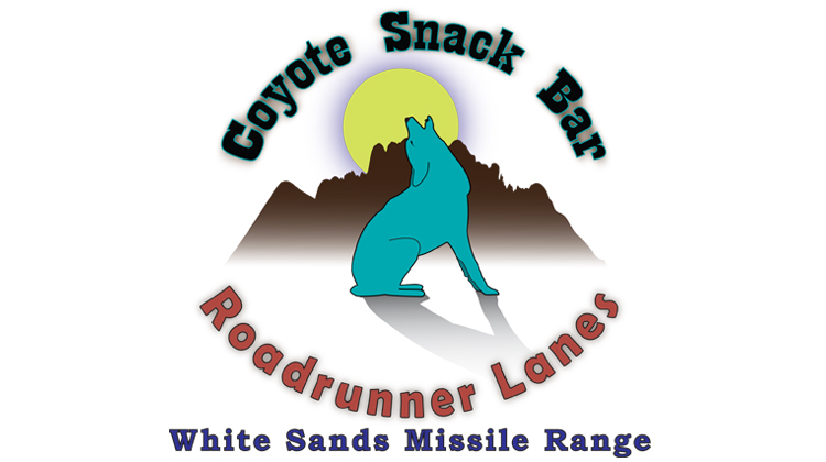 Coyote Snack Bar Logo 2.jpg
