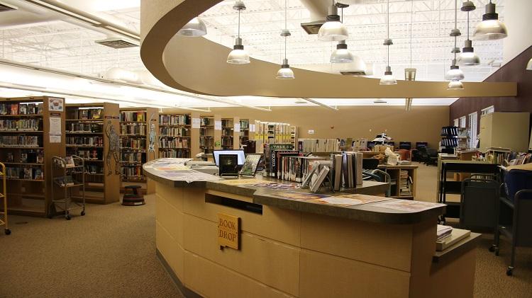 Library Web.jpg
