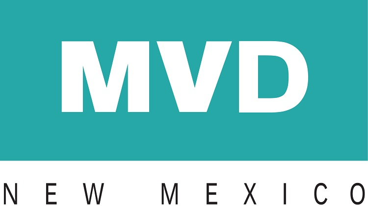MVD Logo Web.jpg