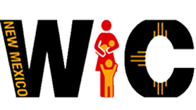 Women, Infants, and Children (WIC) Site Visit