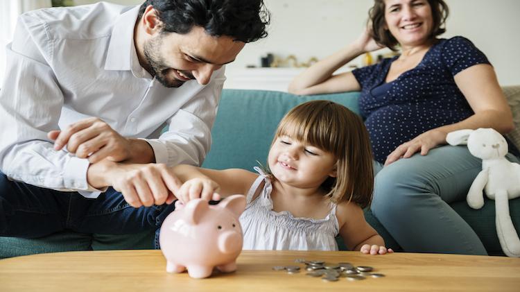 Basic Investments