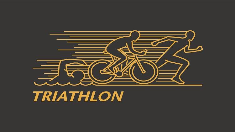 Road Runner Triathlon